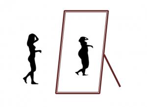 Vous avez des troubles du comportement alimentaire (boulimie, anorexie) ou problèmes de poids