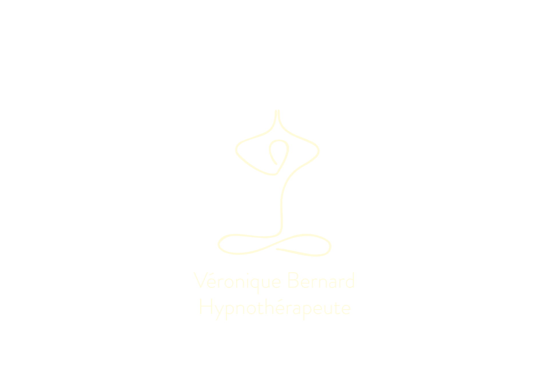 placeholder-hypnose-voile.png